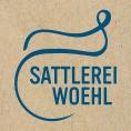 Sattlerei Woehl